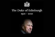 the duke of edinburgh.png