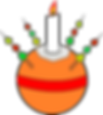 christingle (1).png