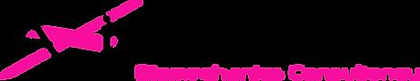 Logo2020_2.png