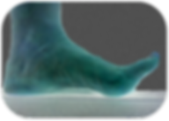 Foot Avatar.png