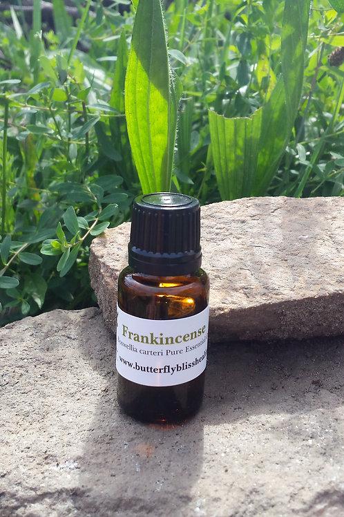Frankincense 15ml