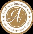 AISAC_logo-facebook.png