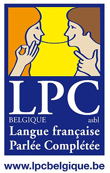 LPC Logo BIG @.jpg