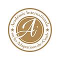 AISAC_logo_gold_layer.png