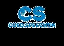 CSUK.png