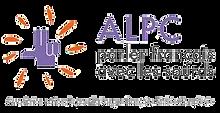 ALPC.png