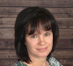 Jennifer Pischke