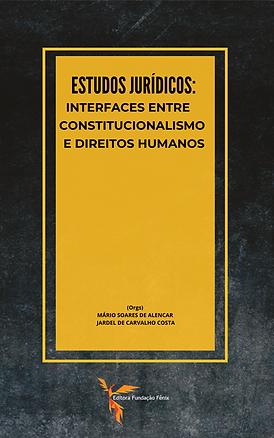 Estudo_jurídicos.png
