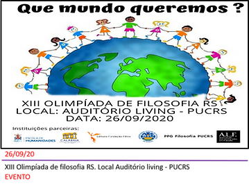 oLIMPIADA.png
