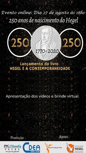 Lançamento_do_livro_Hegel_e_a_Contempor