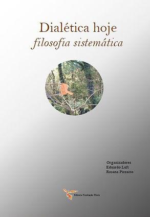 Dialética_Hoje_filosofia_sistematica.JPG