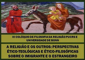 II_colóquio_de_filosofia.JPG