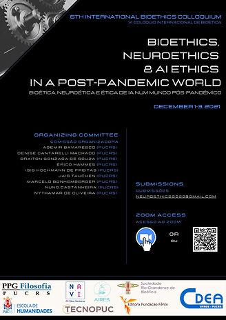 Primeira Divulgação_Cartaz 6th International Bioethics Colloquium.jpg