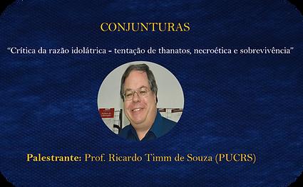 Ricardo tim.png