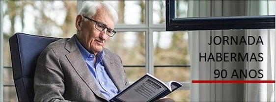 Jornada Habermas 90 anos.JPG