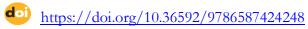 Captura de tela 2020-11-05 100547.png