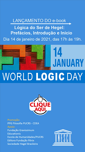 World Logic Day 2021 02.png