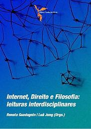 Internet, Direito e Filosofia: leituras interdisciplinares