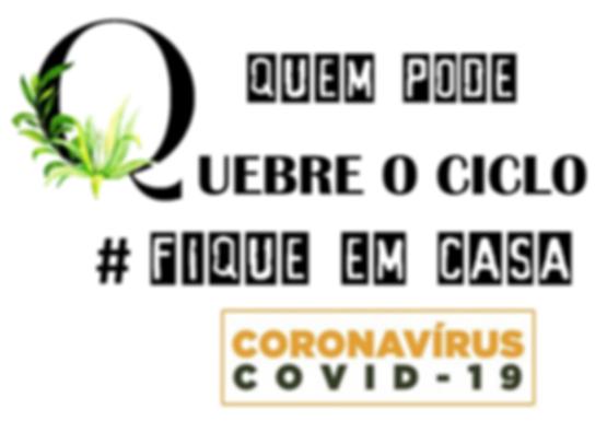 cOMUNICADO_CORONAVÍRUS.png