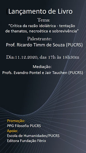 Evento 11122020.png