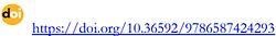 Captura de tela 2020-11-25 193044.png