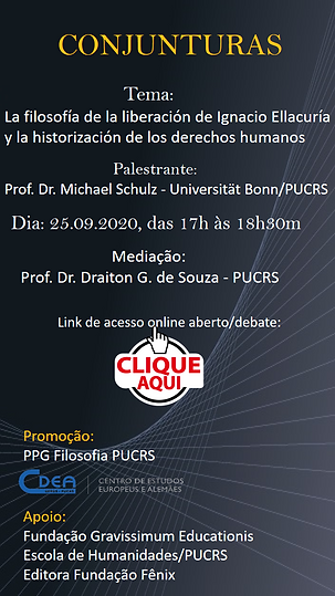 Evento 25092020.png
