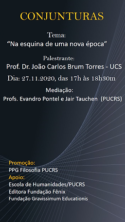 Evento 27112020.png