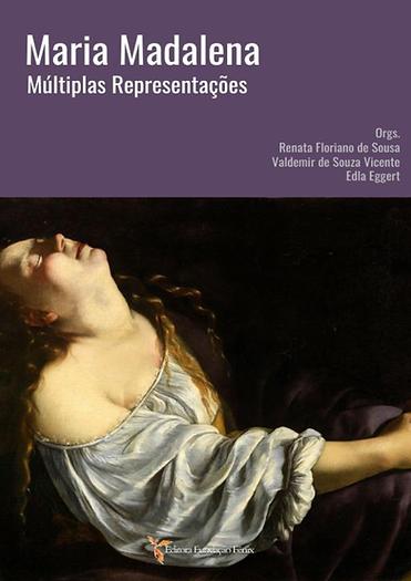 Obra_-_Maria_Madalena._multiplas_represe