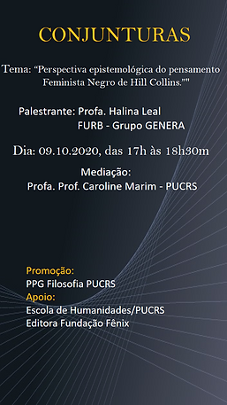 Evento 09102020.png