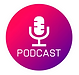 logotipo-de-gradiente-de-podcast_79145-1