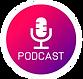 logotipo-de-gradiente-de-podcast_79145-1