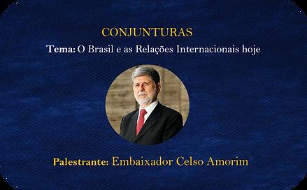 Embaixador Celso Amorim.png