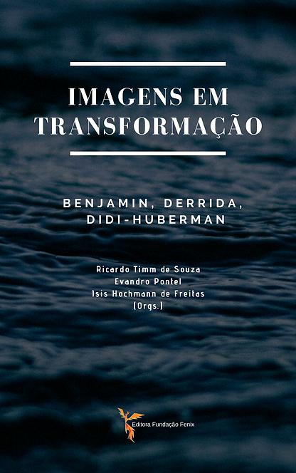 IMAGENS EM transformação.png