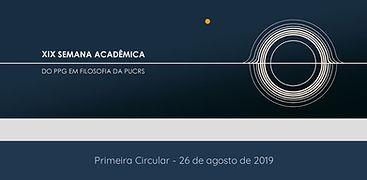 XIX ACADEMICA PPG.JPG
