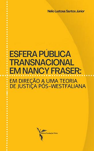 Capa Nancy Fraser (1).png