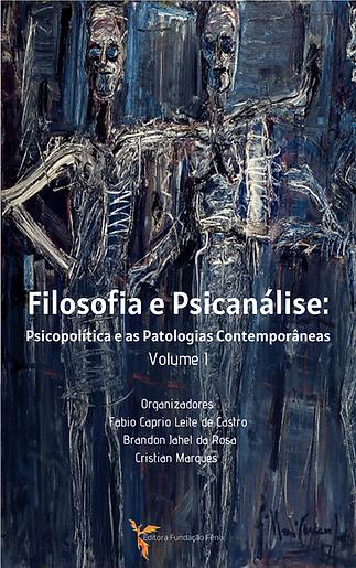 Filosofia e Psicanalise 1.png