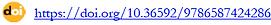 Captura de tela 2020-11-19 082752.png