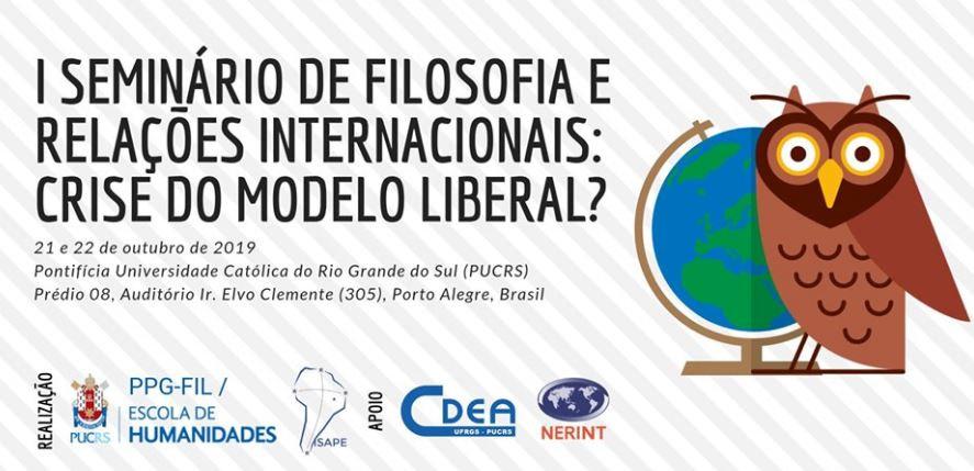 I_seminário_de_filosofia_e_ralações_inte