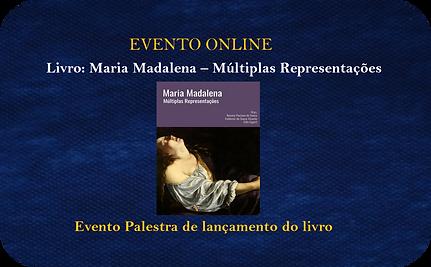mARIA MADALENA.png