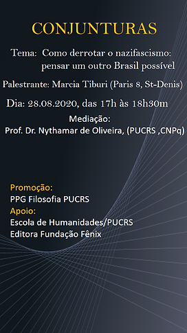 Evento 280820.png