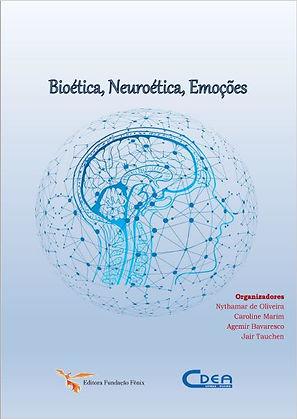 Bioética, neuroética,.JPG