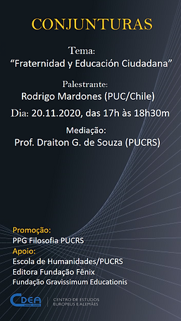 Evento 20112020.png