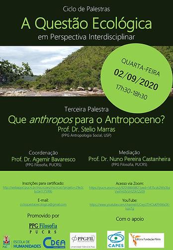 Cartaz_divulgação_Ciclo_de_Palestras_3