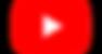 kisspng-youtube-logo-5afa04958ecbc5-remo