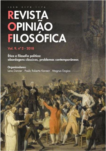 Revista Filosofica vol.9.JPG