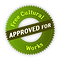 Approved-for-free-cultural-works.svg.png