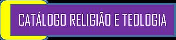 Catálogo religião e teologia.png