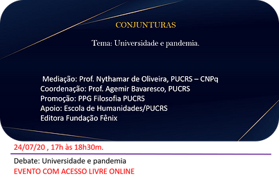 evento 240720.png