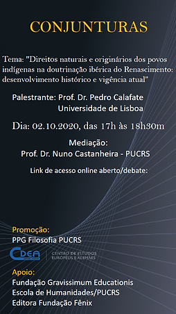 Evento 02102020.png