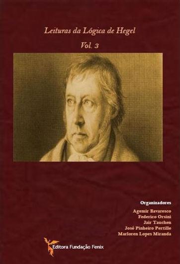 Capa Hegel.JPG